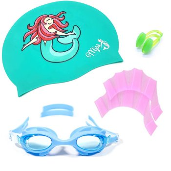 Prodotto per Nuotare