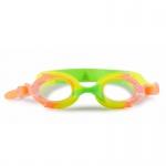 Occhialini da nuoto