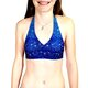 SUNTAILS Bikini Ocean Deep set