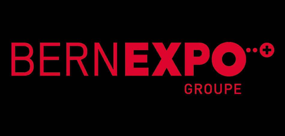 BernExpo Swiss Toy 2016